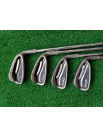 PING G25 6S Steel Golf Iron Set Regular